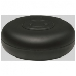 Vidinis toroidinis dujų balionas 520/200/30 L V