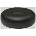 Vidinis toroidinis dujų balionas 650/225/58 L V