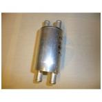 Dujų filtras 2X12/2X12 F-779 B