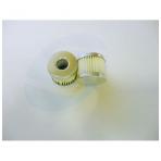 Dujų filtras Lovato RGJ-3 SMART (nauja versija) 24/28/10