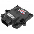 Elektroninis dujų reguliatorius STAG-4 Q-NEXT PLIUS OBD