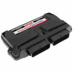 Elektroninis dujų reguliatorius STAG-300-6 QMAX BASIC