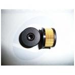 Filtras LPG Valtek D.36 mm MED
