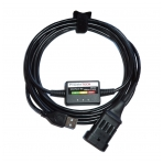 Interfeisas OBD PRINS KIT