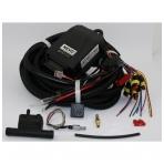 KME NEVO 4 cil elektronika