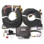KME NEVO 8 cil. elektronika