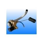 Multivožtuvas AT02 Super h.200/204-30 tor.67-01