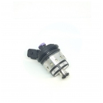 Purkštukas  Landi Renzo MED  GI25-80 (Violetinė) AMP/Bosch