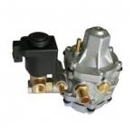 Reduktorius CNG AT12 300 kW