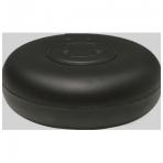 Vidinis toroidinis dujų balionas 600/225/48 L V