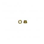 Žiedelis D8 Lovato